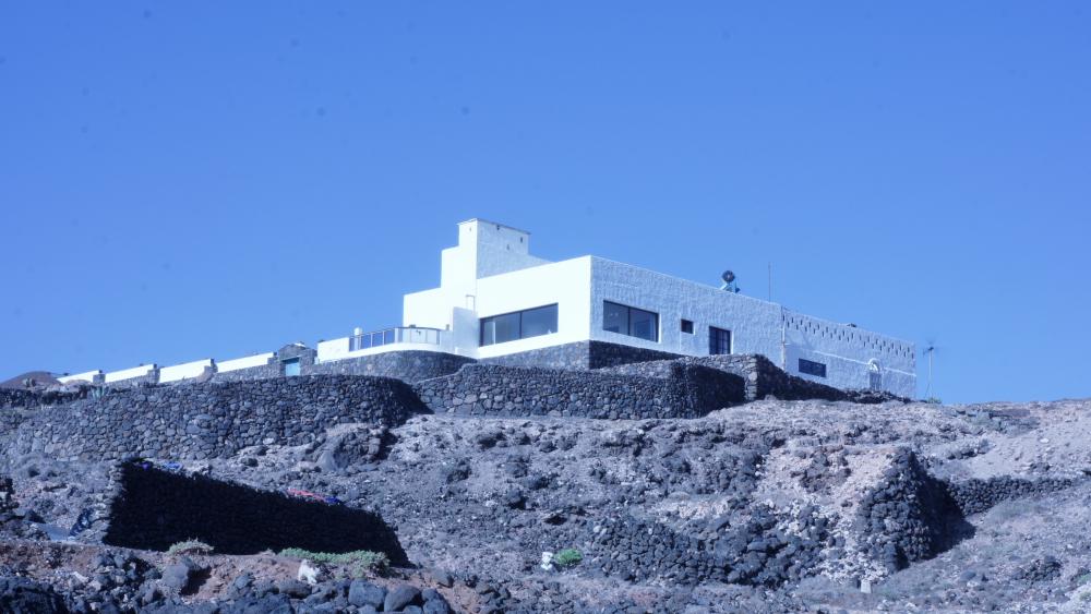 Playa Marina01
